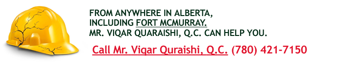 c1_fortmcmurray_WCB_lawyer